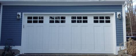 Overhead Door Orange Ct Overhead Door Orange Ct Overhead Door Services Garage Door Services In Orange Ct Overhead