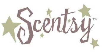 amazon black friday baby discount scentsy up to 70 off with items as low as 1 50