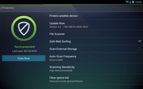 avg antivirus pro apk free avg antivirus pro v4 3 1 1 precracked apk downloadfree4u