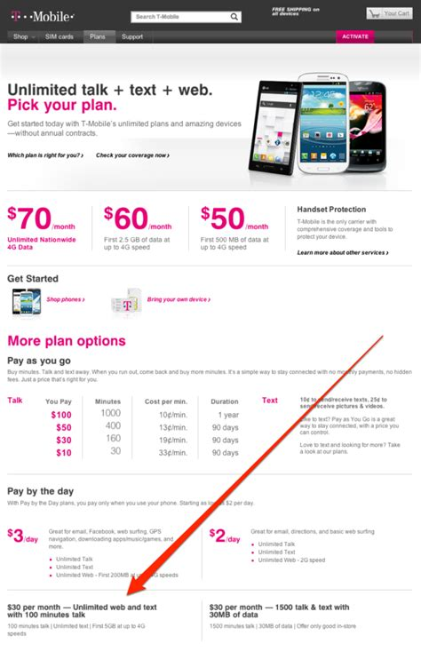 best no contract cell phone plans prepaid plans no contract cell phone plans t mobile autos post
