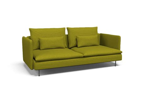 lime green sofa slipcover lime green sofa crowdbuild for