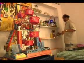 Making Of Home Decorative Items how to make home decorative items with waste materials