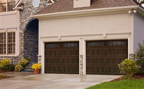 crown garage doors garage door association garage door association crown