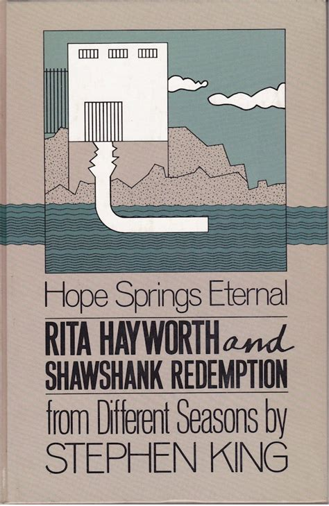 redemption books the shawshank redemption book www pixshark images