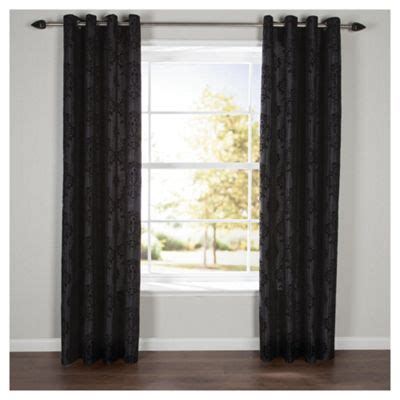 white curtains 90x90 black damask curtains uk curtain menzilperde net