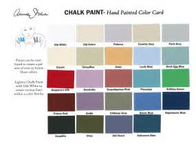 chalk paint colors sloan shop c est moi sloan chalk paint
