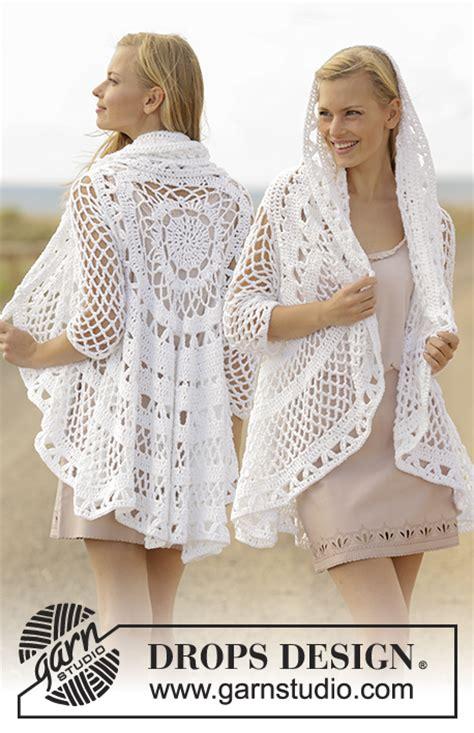 pattern making en francais drops design stickm 246 nster virkm 246 nster och garn av h 246 g