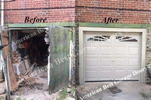 Garage Door Repair Quakertown Garage Door Professionals 215 383 100 Images Garage