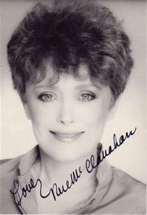 rue mcclanahan and hair get this look golden bad girl bea arthur bea golden girls