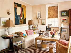 Living Room Mismatched Ls 51646 Artful Mix2 R X Jpg 600 215 450 Pixels Bring Me Inside