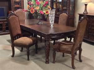 shore dining room set 30 best images about old world on pinterest stains north shore and furniture