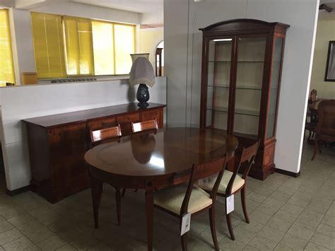 atma mobili mobili per ufficio pordenone design casa creativa e