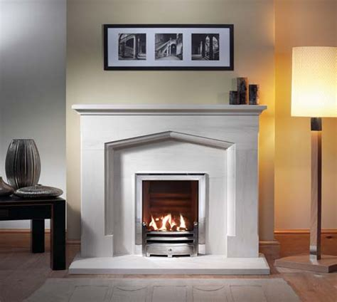 Classic Fireplaces by Classic Fireplaces 171 Fireplace Solutions