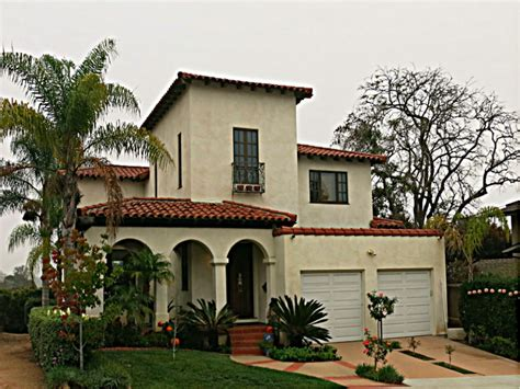 mission house plans spanish mission style house plans california mission style
