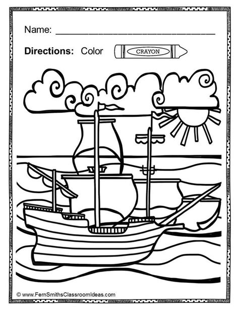 thanksgiving coloring page for first grade 485 best fall images on pinterest