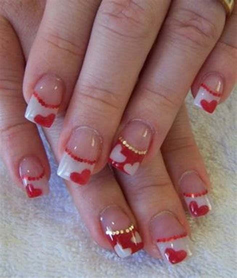 Day Nail Designs 70 s day nail ideas listing more