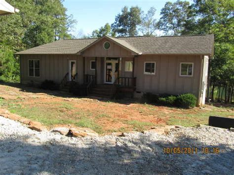 list of hud for sale homes in hartwell images