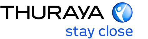 Handphone Satelit Thuraya Xt Lite jual rekomendasi seller thuraya xt lite handphone