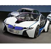 World Car Wallpapers Cool Bmw Cars