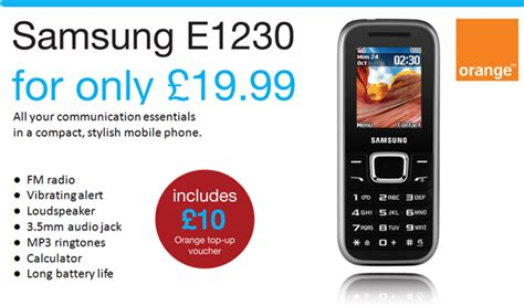 mobile direct offers top mobile direct mobile phone shop southall
