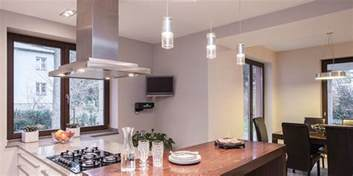 Kitchen Island Range Hood by The 10 Best Island Range Hoods Compactappliance Com