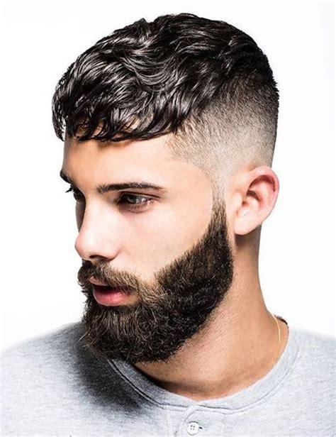 cortes de cabello para caballeros 2016 octubre la moda en tu cabello cortes de pelo corto para hombres