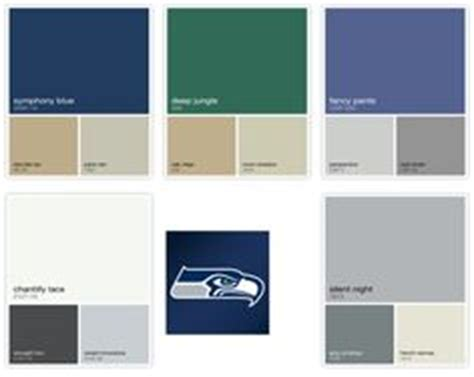seattle seahawk colors 1000 images about evan s pins on seahawks