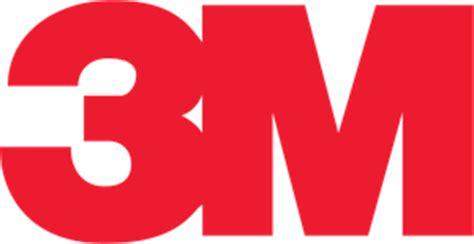 3m Auto Logo by 3m Logo Vector Eps Free