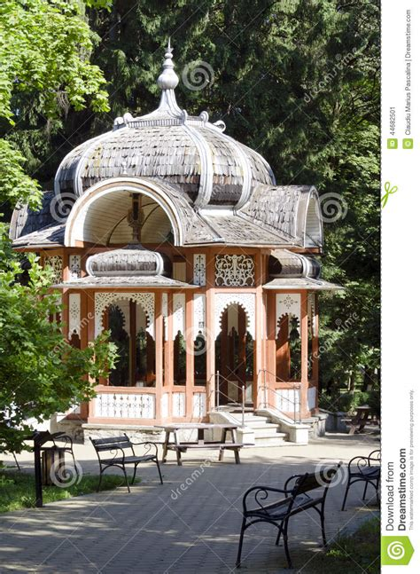 pavillon japonais pavillon japonais image stock image du romania vertical