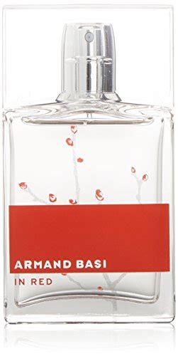 eau de parfum männer 2684 parf 252 m d 252 fte 196 hnliche produkte armand basi