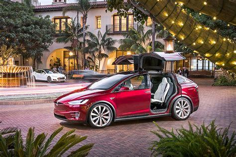 Tesla Auto Preis by Tesla Model X Test Reichweite Und Preis Bilder