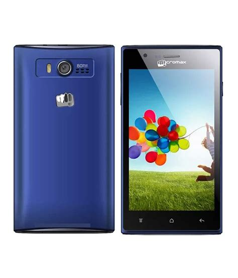 Bolt Wifi Max 2 micromax bolt a075 mobile phones at low prices snapdeal india