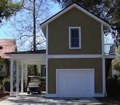 One Car Garage With Apartment 1000 ideas about garage apartment plans on pinterest