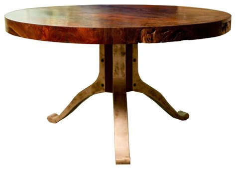 Dining Table Design Houzz Table Contemporary Dining Tables Vancouver
