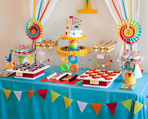 birthday decorations ideas at home pricelistbiz best 10 birthday hostess with the mostess first birthday party ideas diy