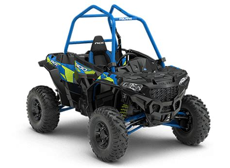 2018 polaris ace 900 xc atv | polaris ace