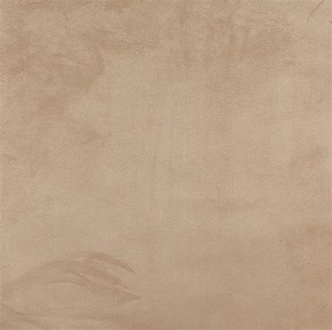 c050 beige microsuede fabric by the yard