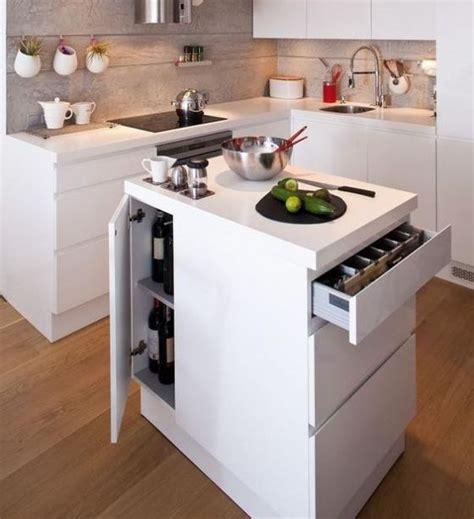 cocinas pequenas ideas  cocinas rusticas modernas