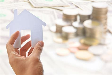 do i pay taxes when i sell my house real estate q a quot when i sell my house do i pay tax quot homelife benchmark realty