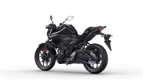 Motorrad Yamaha Mt 03 by Mt 03 2018 Motorcycles Yamaha Motor Uk