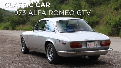 classic alfa romeo gtv alfa romeo gtv chartmusic co