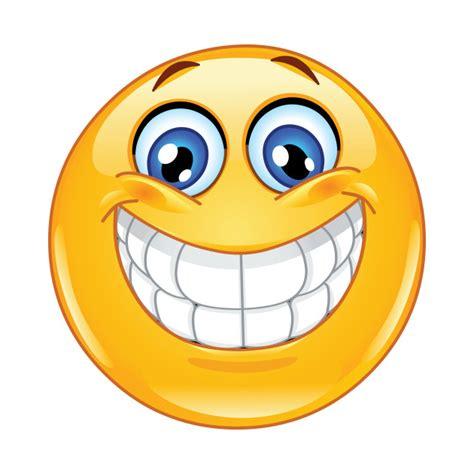 big smile smiley face image gallery huge smile emoji