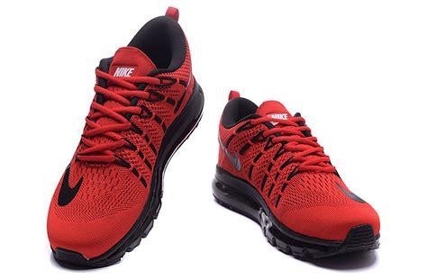 Nike Airmax Flyknit Premium nike air max premium air max 2016 flyknit et noir homme