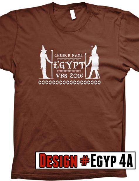 design t shirt egypt 17 best images about egypt vbs 2016 on pinterest toddler