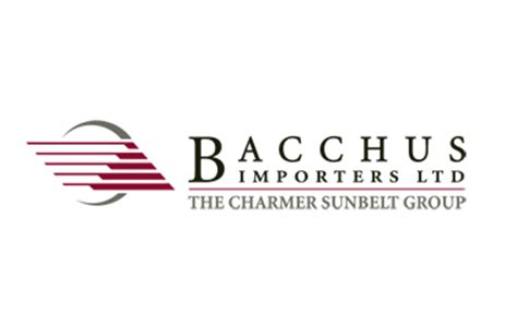 bacchus importers ltd | babe ruth birthplace museum