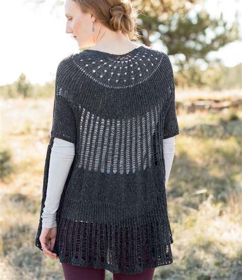 knitting patterns jackets cardigans gyre cardigan knitting pattern cardigans