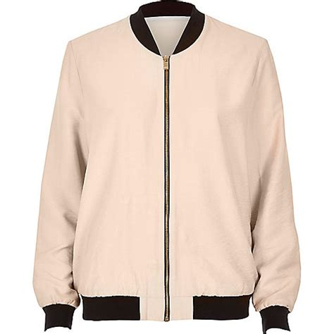 light pink jacket light pink bomber jacket jackets coats jackets