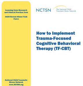 cognitive behavioral therapy cbt a layman s cognitive therapy guide to theories professional practice cbt for depression cognitive behavioral therapy books 1000 ideas about cognitive behavioral therapy worksheets
