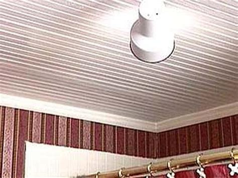 wood ceiling planks ceiling systems 2015 home design ideas