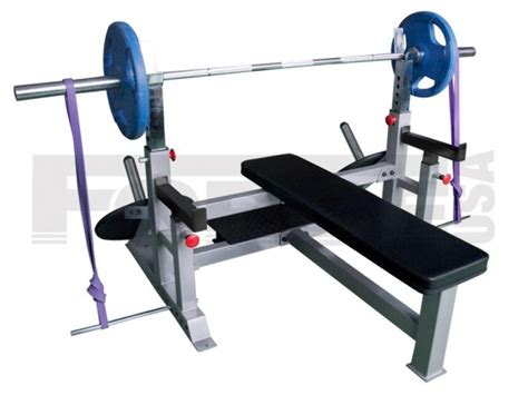 bench press row bench presses jme weightlifting fitness equipment